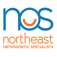 Northeast Orthodontic Specialists